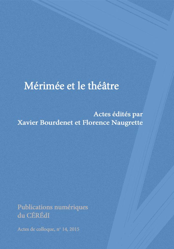 383 proverbes francais inedits